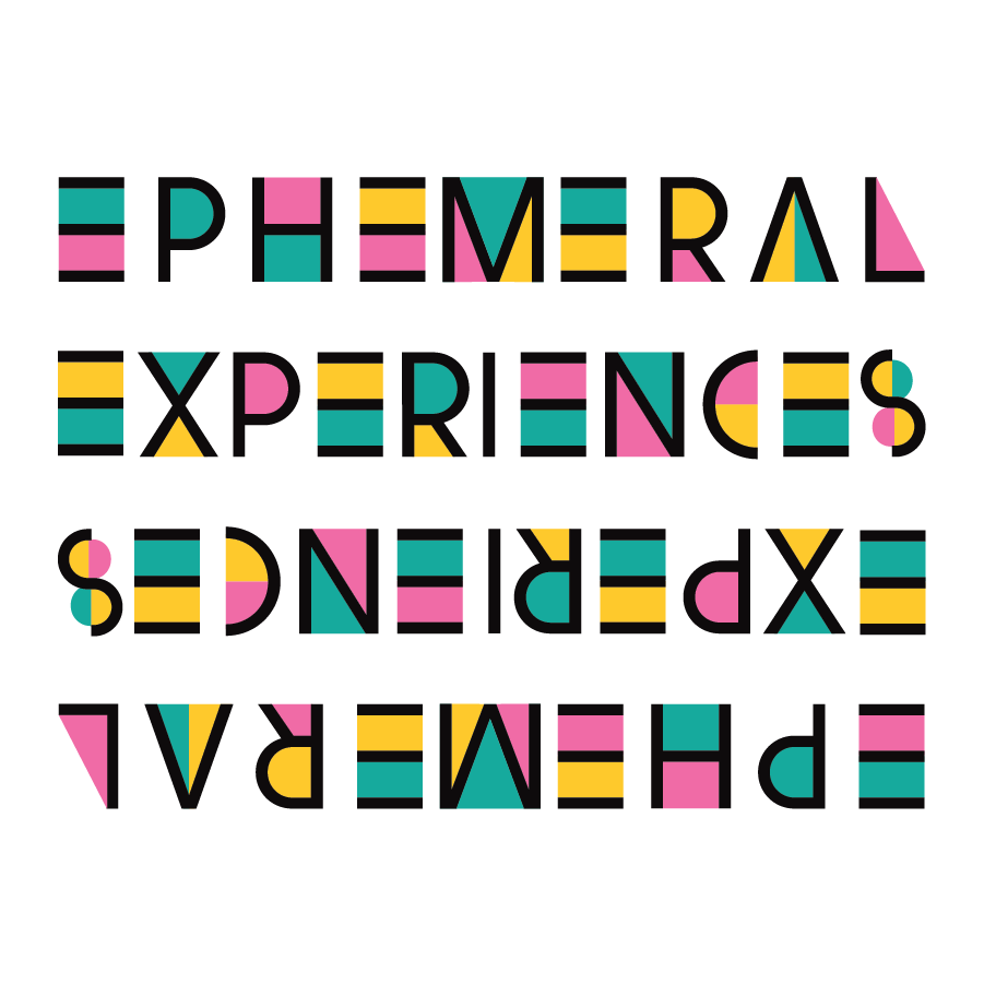Ephemeral Experiences